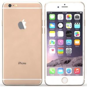 iphone 6s gold 128gb