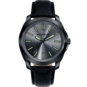 mark maddox casual viriesu rokaspulkstenis