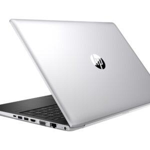 HP ProBook 450 G5 Core i3-7100U