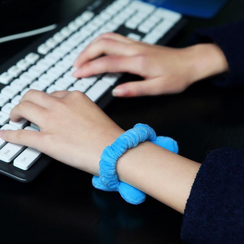 ergonomiska aproce datora lietotājiem
